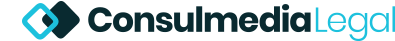 consulmedia-logo-desktop