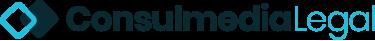 consulmedia-logo
